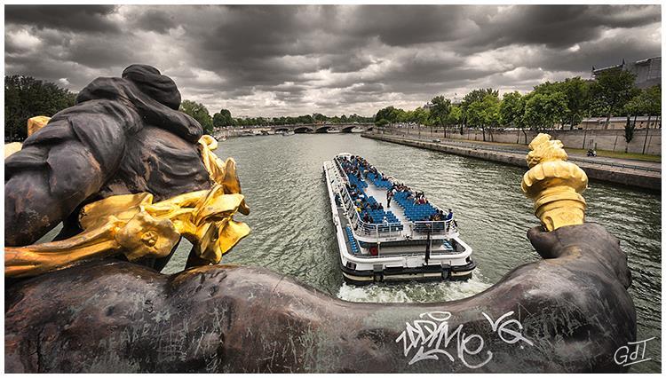 Paris #19056