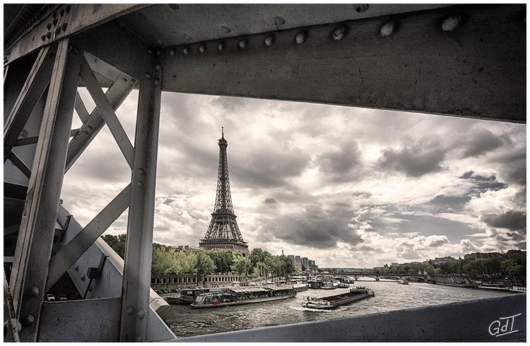 Paris #19102