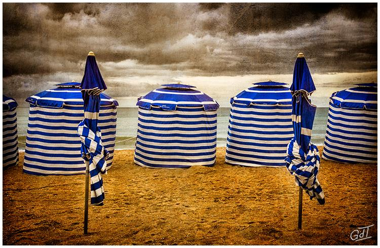 Cabourg #6223