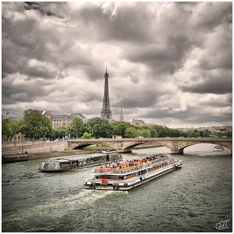 Paris #19047