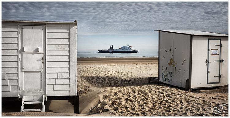 Calais #2525
